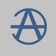 Астро-Экспертиза